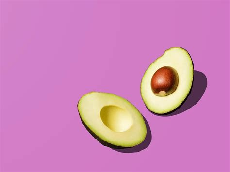healthy fats 19 healthy fats and high foods you should be self