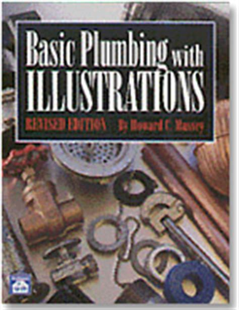 Mechanical Electrical Plumbing Books by Hvac R