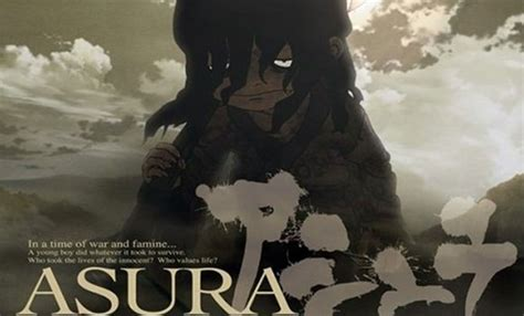 film anime nere gratis asura a decad 234 ncia do homem a guerra da fome