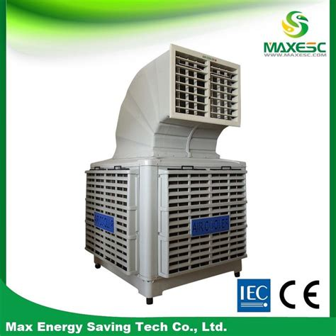 small room air conditioners the 25 best small room air conditioner ideas on