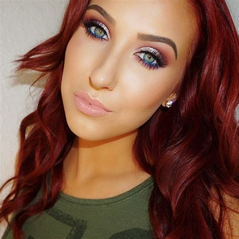 jaclyn hill hair color 1000 images about jaclyn on pinterest makeup humor