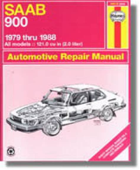 what is the best auto repair manual 1979 buick riviera regenerative braking haynes saab 900 1979 1988 auto repair manual