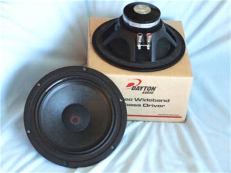 bench speakers items about voice coil test bench audioxpress p 3