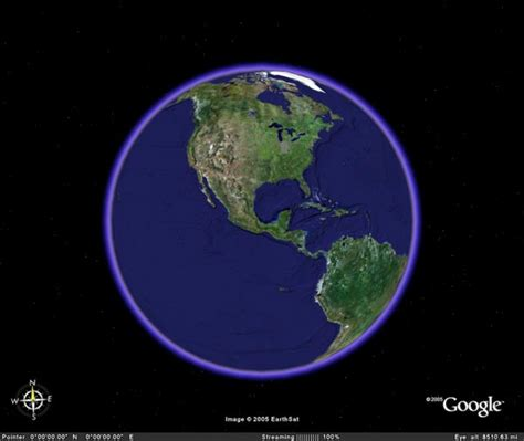 google images globe earth google earth free images at clker com vector