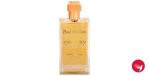 parfum intime femme souffle intime paul emilien parfum un parfum pour homme et femme 2014