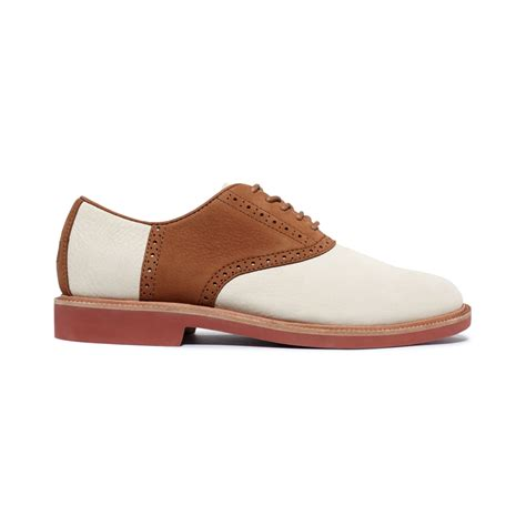 Saddle Shoes by Saddle Shoe Sneakers 28 Images Emily Womens Saddle