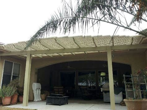 patio cover patio cover las vegas american builders products