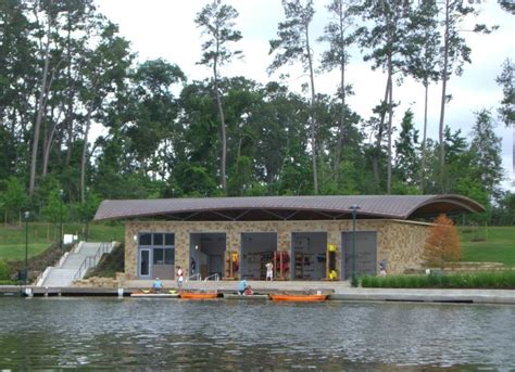 boat house rental boat house lake rental texas boat rentals