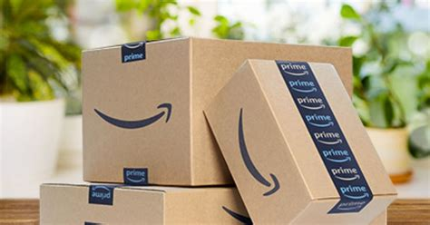 amazon prime price get amazon prime for 99 a year before the price