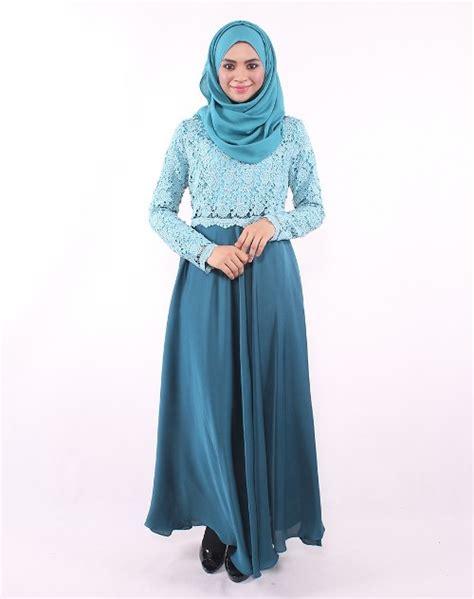 Baju Untuk Pesta 4 ide baju pesta ibu modis etnik dan elegan