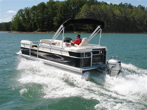 boat dealers wenatchee wa 2018 honda marine bf60 l type boat engines wenatchee