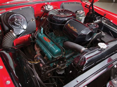 wallpaper engine retro 1955 buick roadmaster convertible retro luxury engine g