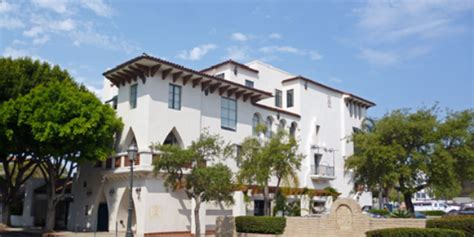 Pepperdine Mba Locations by Part Time Programs Office Graziadio Pepperdine