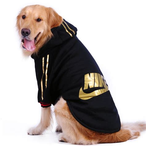clothes for dogs pet clothes big clothes clothes pet shirt pet products clothing fashion