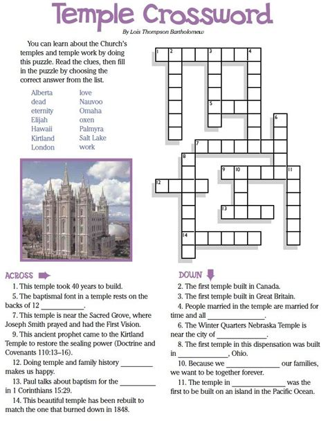 the cross word and sacrament books 214 best images about lds children s coloring pages on