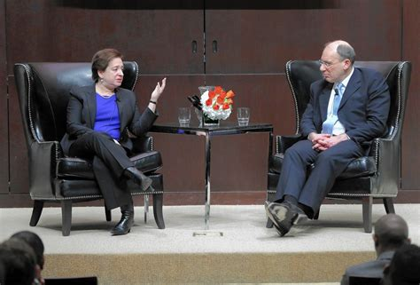 Justice In Carroll County justice kagan gives an inside look at the u s