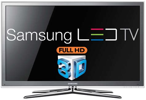 Tv Led Samsung Di Pontianak 3d digimedia ru