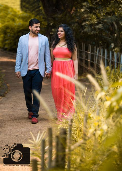 31 Pre wedding shoot ideas & trends for 2019 for Couple