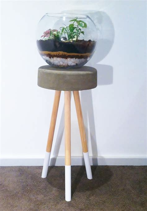 diy making   stool plans
