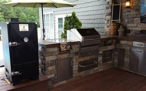 kitchen designs salisbury md kitchen designs salisbury md 100 kitchen designs