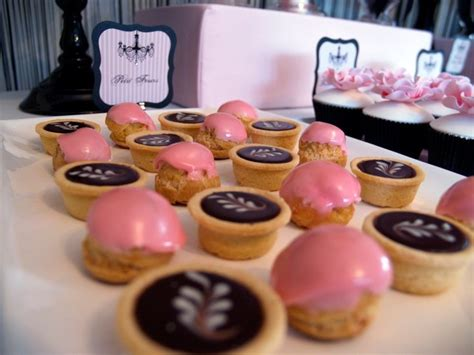 gossip girl themes party 40 best images about my gossip girl party on pinterest