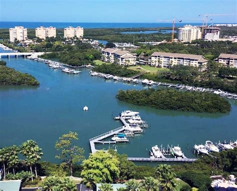 boat place naples naples princeton place homes for sale by rusty van buskirk