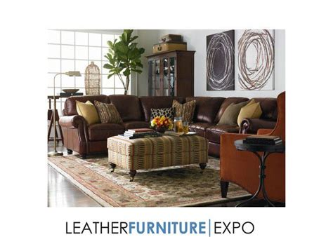 Bassett Furniture Stores Dallas by 1000 Images About Bassett Furniture On