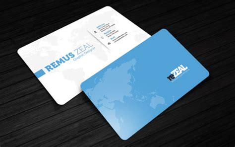 absolutely free business card templates 50 new and absolutely free business card templates psd