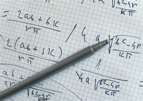 para que sirve la raiz cuadrada c 243 mo hacer una ra 237 z cuadrada 9 pasos