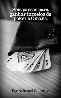 Livros de Sit and Go e Torneios de Poker - Livros de Poker