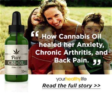Cannabis Detox Stomach Hurts by 7 Day Detox Drink Recipe Jillian