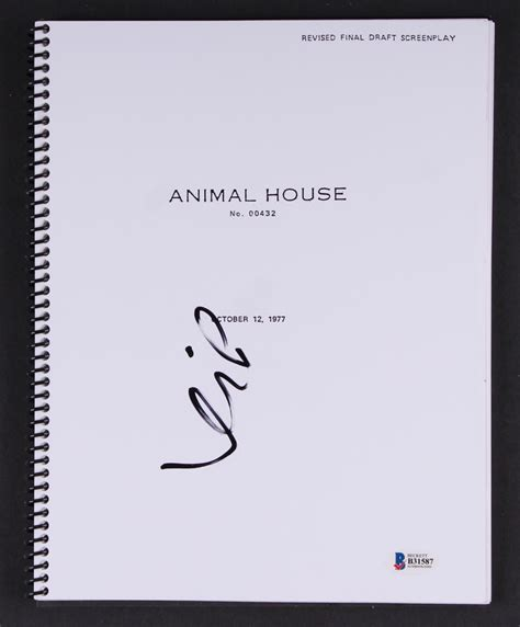 animal house full movie online sports memorabilia auction pristine auction