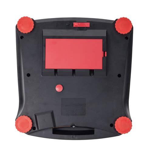 scales scales counting ohaus ranger count 3000 compact digital counting scale 6lb x 0 002lb ohaus ranger count 3000 compact scale rc31p1502 1 5kg x 0 05g ntep
