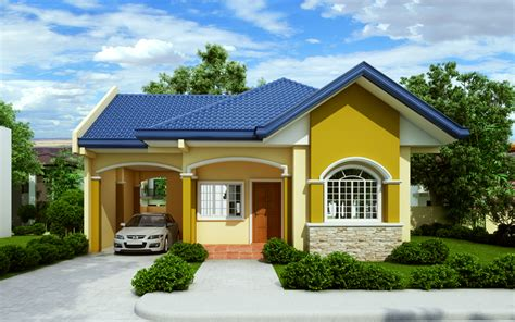 small house design phd pinoy designs home plans blueprints 5516 small house design 2015012 pinoy eplans modern house