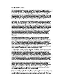 Virginia Tech College Essay by College Admissions Essay Help Virginia Tech Ssays For Sale