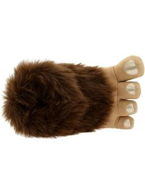 sasquatch slippers 78 images about sasquatch giants other legends