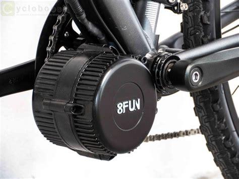 Lu Bohlam Senter Mini 2 5 Volt kit moteur electrique velo pedalier