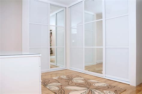 Sliding Wardrobes Kent by Sliding Door Wardrobes Kent Fitted Wardrobes Made To Measure