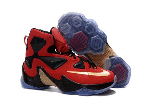 13 basketball shoes mens nike lebron 13 basketball shoes all white