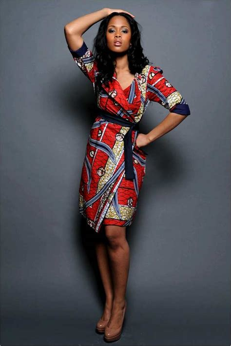 2016 african fashion dresses african fashion dresses 2015 and 2016 fashion name