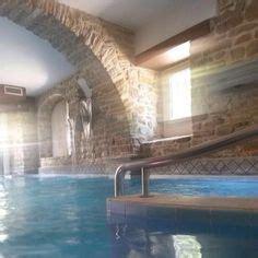 hotel sant agnese bagno di romagna offerte 1000 images about spa on hotels ornella muti