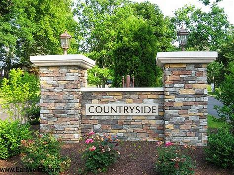 County Property Records Ky 10 Best Images About Prospect Ky And Oldham County Ky Houses Condos Patio Homes For