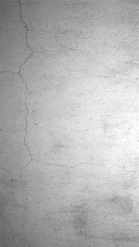 wallpaper iphone 6 grey gray vector background iphone 5 wallpapers top iphone 5