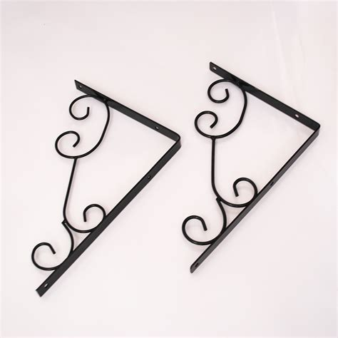 Cast Iron Shelf Brackets Wholesale by Buy Wholesale Cast Iron Brackets From China Cast