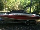boats for sale near brookfield ct sold tahoe 195 boat in brookfield ct 111804