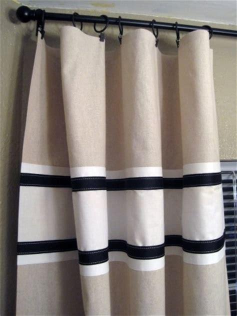 color block curtains drapes 25 best ideas about color block curtains on pinterest