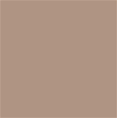 color match kpop on quot fall 2016 colors hani pantone 16 1318 tcx af9483 warm taupe