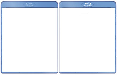 template cover dvd cover template png www imgkid the image kid
