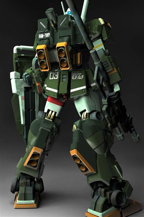 Kaos Gundam Gundam Mobile Suit 59 59 best images about gundam on snipers toys