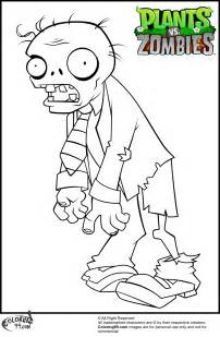 plants vs zombies coloring pages plants vs zombies coloring pages minister coloring